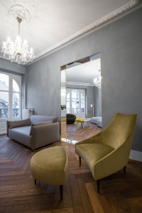 strauss-apartment-by-ycl-studio-strasbourg-5