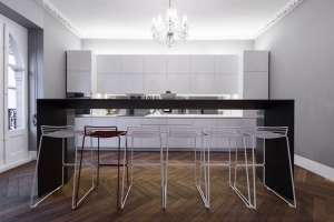 strauss-apartment-by-ycl-studio-strasbourg-6