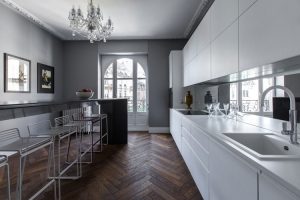 strauss-apartment-by-ycl-studio-strasbourg-7