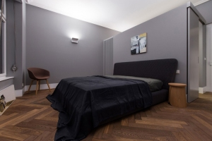 strauss-apartment-by-ycl-studio-strasbourg-8