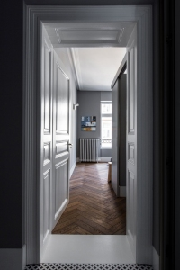 strauss-apartment-by-ycl-studio-strasbourg-9