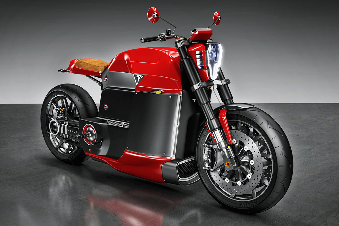 Tesla-Model-M-Motorcycle-2
