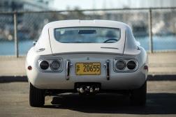 Auction-Block-1967-Toyota-2000GT-4