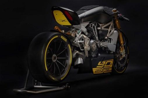 Ducati-draXter-Concept-02