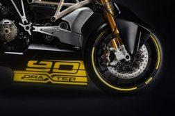 Ducati-draXter-front-wheel