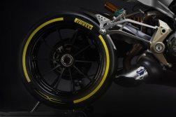 Ducati-draXter-rear-wheel
