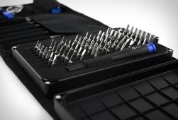 ifixit-pro-tech-toolkit-3