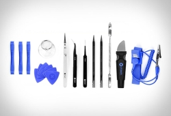 ifixit-pro-tech-toolkit-5