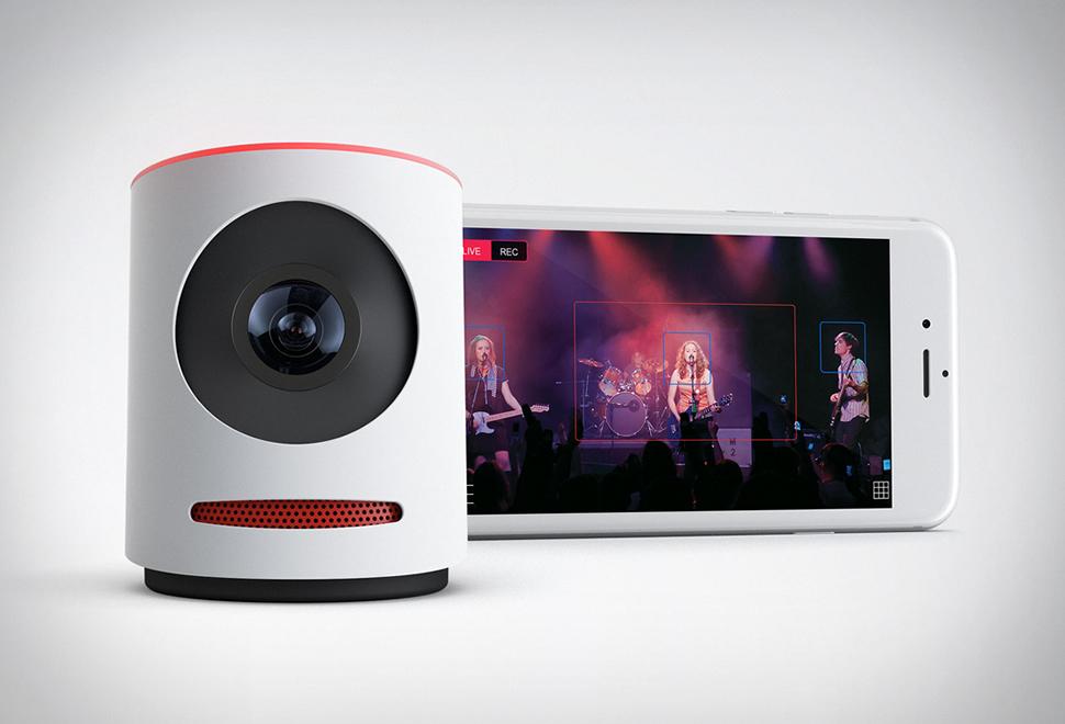 movi-live-event-camera