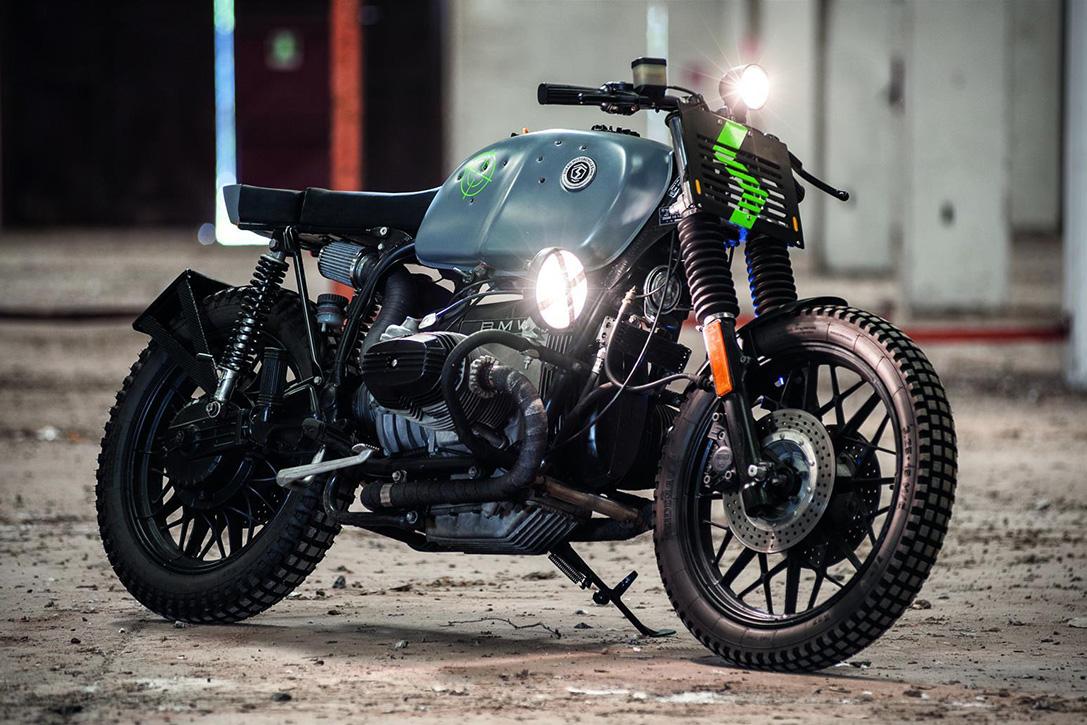 Svako-BMW-R100-Cafe-Racer-1
