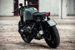 Svako-BMW-R100-Cafe-Racer-3