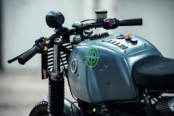 Svako-BMW-R100-Cafe-Racer-4