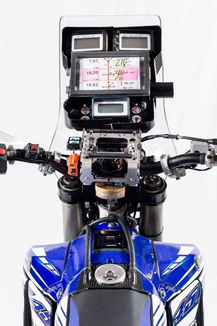 Yamaha-WR450F-Dakar-Rally-2016-Edition-4