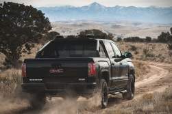 2016-GMC-Sierra-All-Terrain-X-4