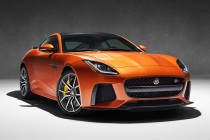 2016-Jaguar-F-Type-SVR-1
