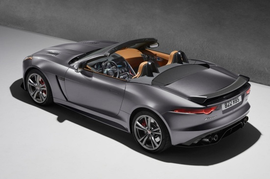2016-Jaguar-F-Type-SVR-3