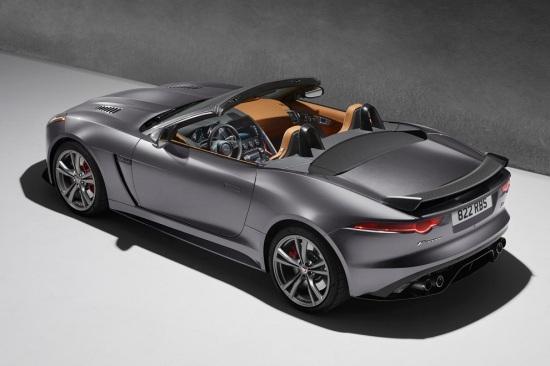 2016-Jaguar-F-Type-SVR-3