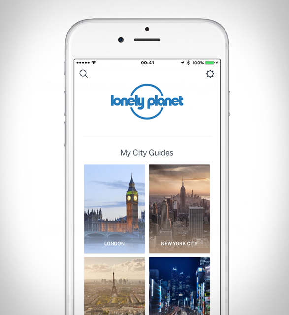 guides-lonely-planet-2