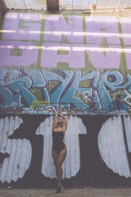 Tunnel_Vison_Model_Sydney_Maler_Captured_in_Front_of_a_Graffiti_Yard_in_Los_Angeles_2016_03