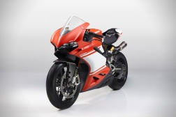 2017-ducati-1299-superleggera-03