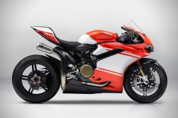 2017-ducati-1299-superleggera-1