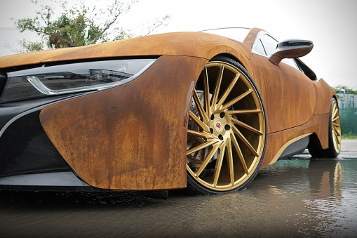 rust-wrapped-bmw-i8-by-metrowrapz-1