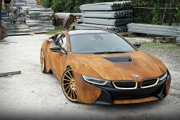 rust-wrapped-bmw-i8-by-metrowrapz-4