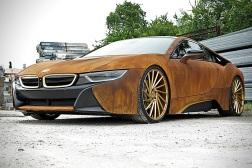 rust-wrapped-bmw-i8-by-metrowrapz-5