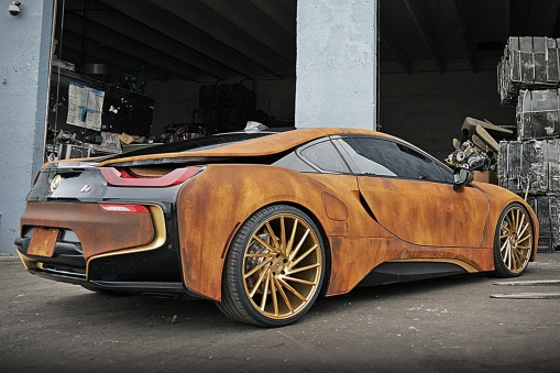 rust-wrapped-bmw-i8-by-metrowrapz-6