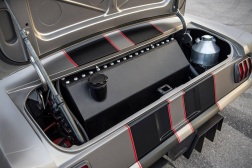 timeless-kustoms-vicious-1965-ford-mustang-06