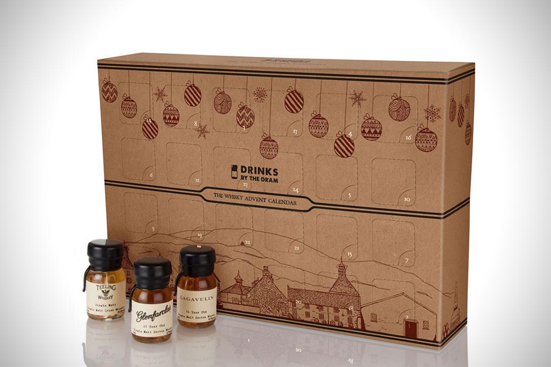 whisky-advent-calendar-1